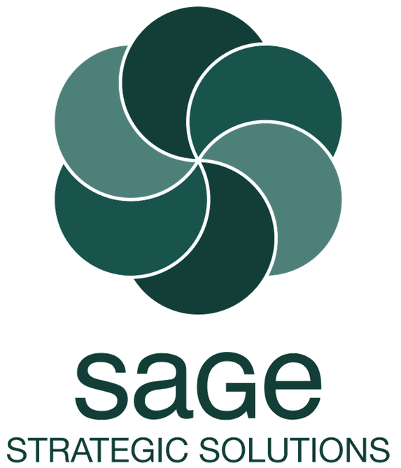 Sage Strategic Solutions, LLC